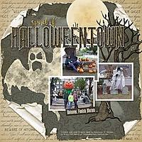 23-spirit-of-halloweentown-1002msg.jpg