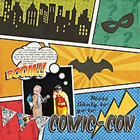 26-Comic-con-msg0409.jpg