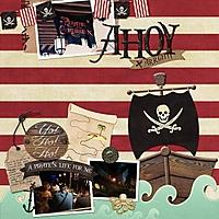 26-ahoy-msg.jpg