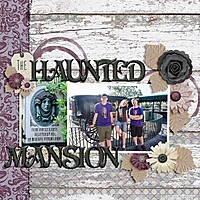 29-haunted-mansion-msg0428.jpg