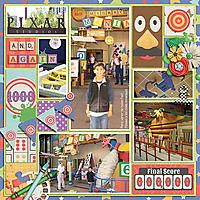 30-toymaniamsg1-600.jpg
