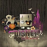 31-disney-halloween-1023msg.jpg