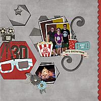 31-muppetvision-3d-0302msg.jpg
