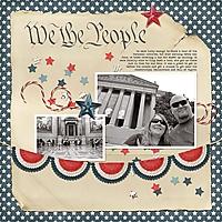 4-we-the-people-0809msg.jpg