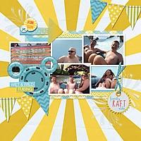5-family-raft-ride-msg0619.jpg