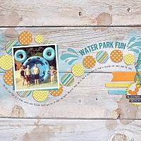 5-wateer-park-fun-0619msg.jpg
