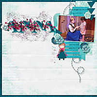 Anna_MSG_IS.jpg