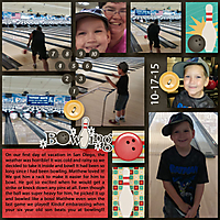 BD-BowlingFun2015.jpg
