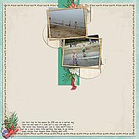 BeachTrip.jpg