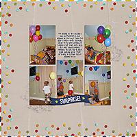 BirthdaySuprise.jpg