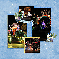 Cinderella5.jpg