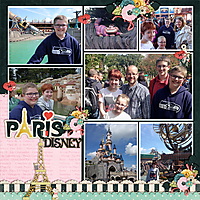 DisneyParis-1-web.jpg