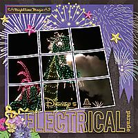 ElectricalparadeWEB.jpg