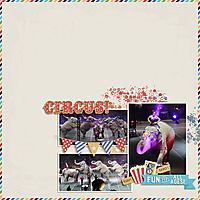 RecipeGreatestShow.jpg