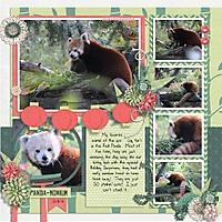 Red_PandaLeft_495x495_.jpg