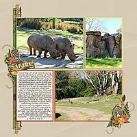 SafariPart1.jpg