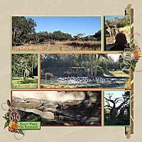 SafariPart2.jpg