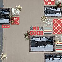 SnowFights.jpg
