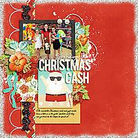 Spending-the-Christmas-Cash_webjmb.jpg