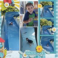 Splash_Down2_515x515_.jpg