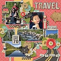 Tinci_DBD2_1-and-Road-Trip-2.jpg