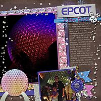 epcot-after-dark.jpg
