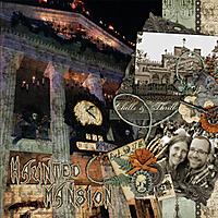 hauntedMansion-web.jpg