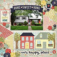 home_sweet_home_fdda_fb.jpg