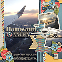 homewardboundWEB.jpg