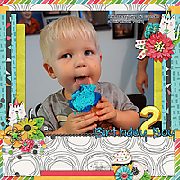 hunter-bday-cupcake.jpg