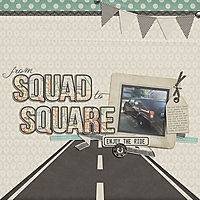 squad-to-square-0607msg.jpg
