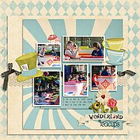wonderland-teacups-0131msg.jpg
