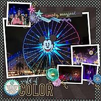 world-of-color-copy.jpg