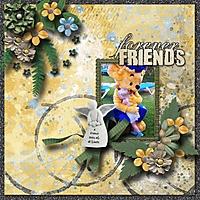 Forever_friends3.jpg