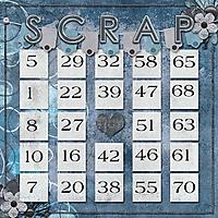 KDD_BingoCard_wChips2_web.jpg
