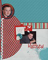 Matt-14-NightOwl.jpg