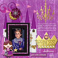 1993_Princess_Sabrina_250kb.jpg