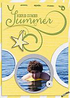 150626_TonjeGram_Summer_600px.jpg