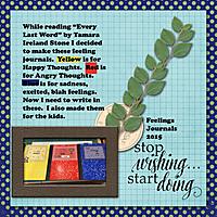 2015-08-29-feelingsjournals.jpg