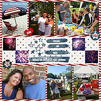 20150704_PartyAtTheKelleys01.jpg