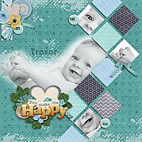 Baby21.jpg