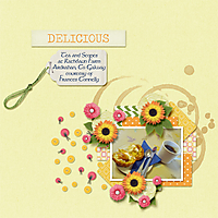 Delicious_GS.jpg