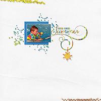 MKing_DaysLikeThesePP2-Verano.jpg