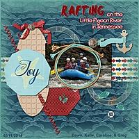 Rafting_1.jpg