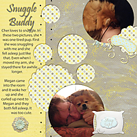 Snuggle-Buddy-web.jpg