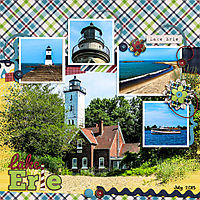 web_djp332_GS_BrushChallenge_11_15_LRT_Michigan_SwL_FocalPointTemplate3.jpg