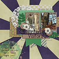 winter-visitors.jpg