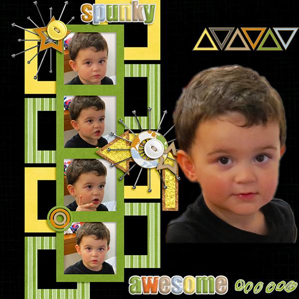 http://gallery.gingerscraps.net/data/853/spunky_luca_copy.jpg