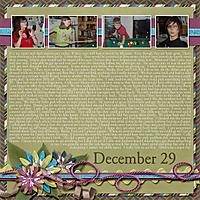 12-December_29_2014_small.jpg