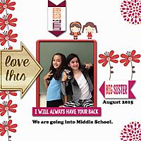 2015-08-20-sisters.jpg